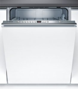 Вградена миялна машина Bosch SMV46AX00E